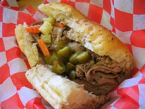 Real-Chicago-Italian-beef-with-giardinera