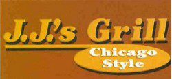 JJs_Grill_Chicago_Style