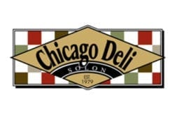 Chicago Deli - Largo