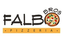 Falbo Bros Pizza - Northgate Shopping Centre
